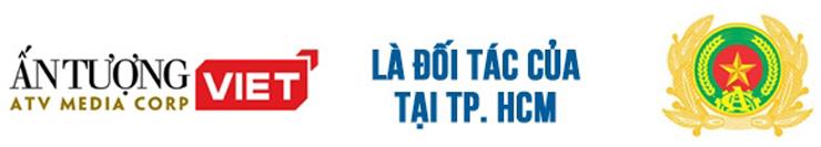 ATV là đối tác BCA tại HCM