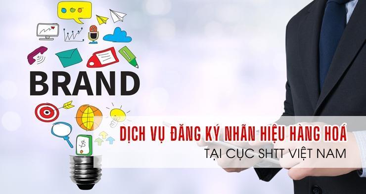 ATV-Tư vấn thủ tục đăng ký nhãn hiệu độc quyền tại Việt Nam (Chi tiết)