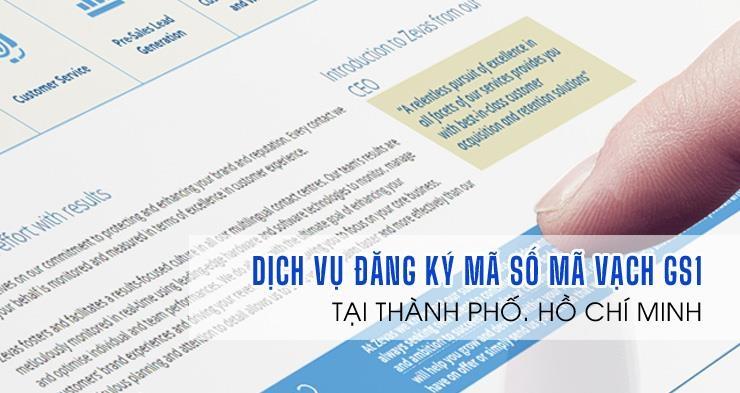 ATV-Đăng ký Mã vạch cho sản phẩm nhanh nhất tại TP. Hồ Chí Minh